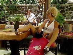 The 5 Keys Of Sheer Pleasure (2003) FULL VINTAGE Vid