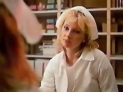 Nurses Of Pleasure (1985) FULL Antique MOVIE