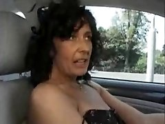 A Housewife's Wish (Classic Video from the Archives)
