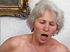 Grannie Norma