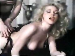 The Perverse Dame (1984) Marylin Jess