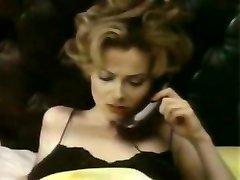The Golden Age Of Porno - Georgina Spelvin