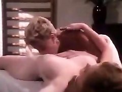 Classical Pussy Licking