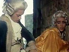WWW.CITYBF.COM - - Italian Vintage Group sexc gang-fuck big knockers porn nude