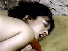 Mei Lin - maid screws guest (240p) (antique)