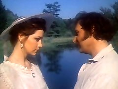(SOFTCORE) Youthful Gal Chatterley (Harlee McBride) full movie
