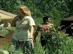 Tarzan Meets Jane