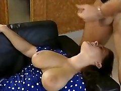 Fine Cumshots on Big Tits 74