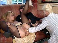 Kinky vintage fun 126 (full movie)