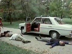 Oktoberfest! Da Kann Stud Fest! (1973) by Hans Billian
