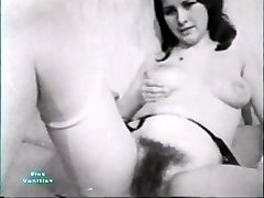 Softcore Nudes 113 40's to 60's - Episode 1
