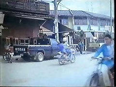 Buddy Thaivintage movies (full movies)