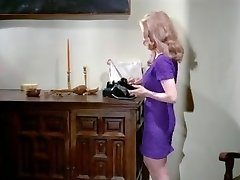 A compilation of some of the best Old-school porno films