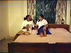 Indian Aunty Vintage Super-hot