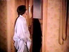 Off The Hook Janine (English Dub)