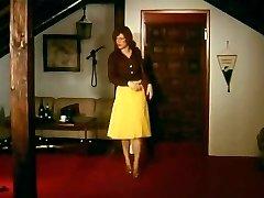 Rosemarie schleckerland fruhstuck bei fickany