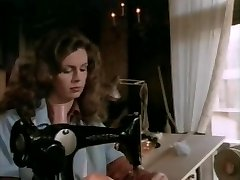 I Like to Watch [Antique Porno Movie] (1982)