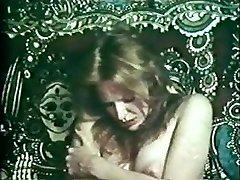 Classic  USA Hotwife full movie
