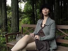 Shouda Chisato, Kanou Aya And Ashiya Shizuka In Htms-115 Henry Tsukamoto Obscene Drawing Erotic Book