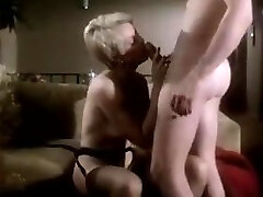 Juliet anderson-outlaw ladies pinch