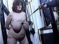 Take Me, Master! Nr. 7 (1995)