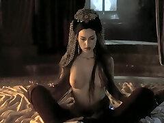 Bram Stoker's Dracula (1992) Monica Bellucci