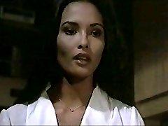 Malizia Erotica - Laura Gemser ολόκληρη η ταινία!