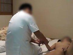 NAO Massage BAB 11