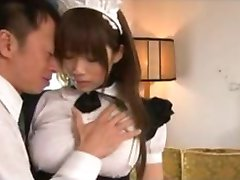 Jav Babe S Fun  Cosplay 15. asian cumshots asian swallow japanese chinese