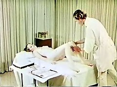 Doctor (1972)