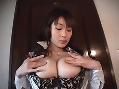 Mika Shindoh (Complete Part 2)