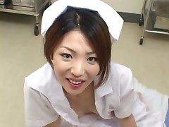 lil jap whore nurse 3-by PACKMANS