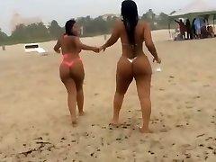 brazilian big butts 2015