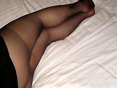 Hotel tights pantyhose