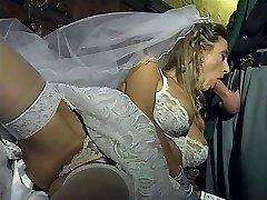 Beauty Bride - Selen De Rosa