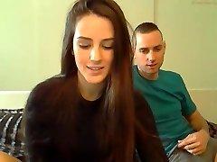 Webcam 19