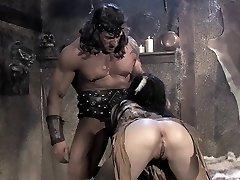 Barbar Conan clip2