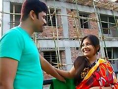 Hindi Hot Brief Film- Video - Devar