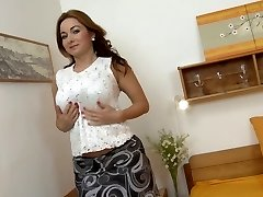 All moms want to fuck