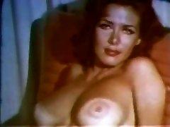Super Hot Tamale #217: Peggy