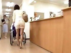 Nurse 12-jap bang-cens