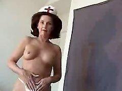 Chloe Kelly-19