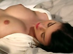 Unbelievable porn industry stars Lucy Li, Martin in Amazing Medium Tits, Cumshots xxx scene