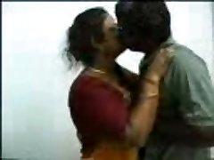Tamil bhabhi hard ravage