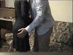 Homies mamma on hidden web camera