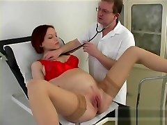Horny sex movie Red Head freshest unique