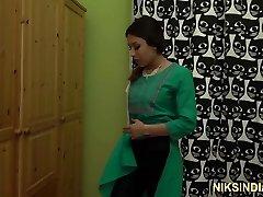 Indian college teen pulverized hard by her boyfriend