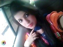 Pakistani Pindi Girl Anum Shehzadi nude Porn flick scandal