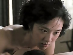 Enthusiasm, Caution (2007) - HD1080p - Wei Tang