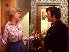 Die Munteren Sexspiele Unserer Nachbarn (1978) Erotic